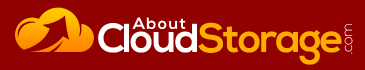 AboutCloudStorage.com